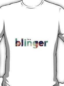 Blinger T-Shirt