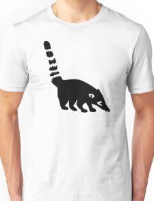 Coati Unisex T-Shirt