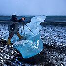Adventure  Photographer by Richard Shakenovsky
