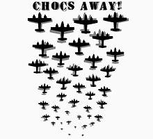 Bomber Fleet T-Shirt T-Shirt