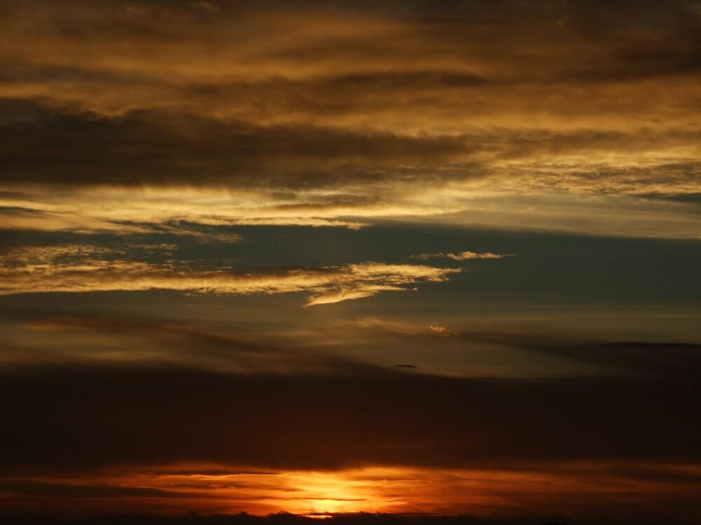 sunset12 by matjenkins