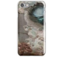 ~closer to the ground~ iPhone Case/Skin