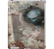 ~closer to the ground~ iPad Case/Skin