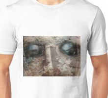~closer to the ground~ Unisex T-Shirt