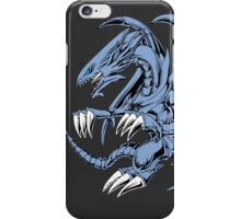 Engine of Destruction iPhone Case/Skin