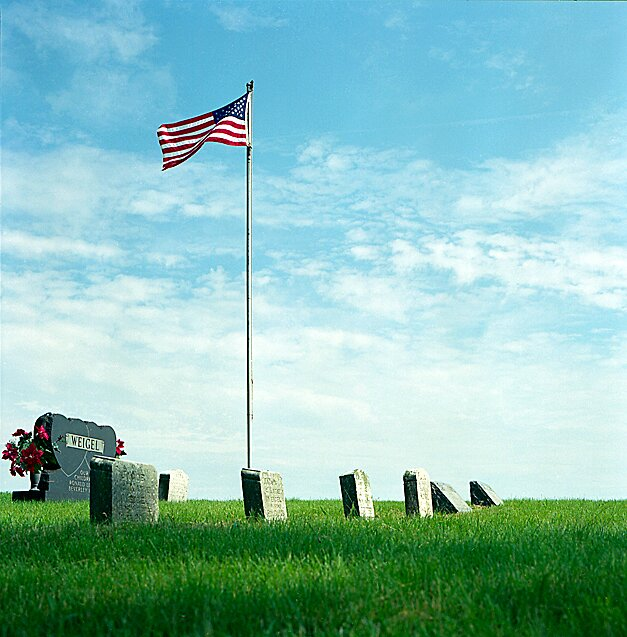 Americana by salus52