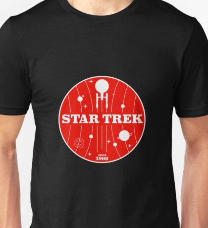 Star Trek Airlines since 1966 Unisex T-Shirt