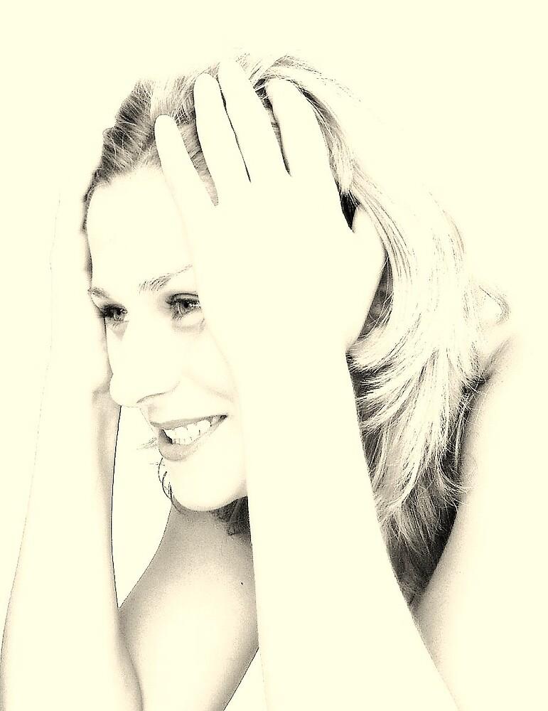 EYES & SMILE by Sorin  Reck