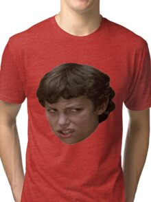 Sam Weir Tri-blend T-Shirt