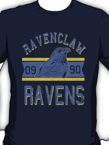 Ravens T-Shirt