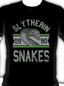 Snakes T-Shirt