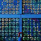 Colourful Conversation by GCPhoto