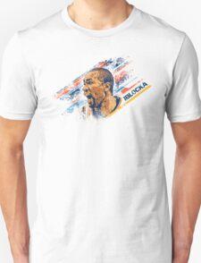 SERGE IBLOCKA T-Shirt