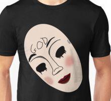 "The Purge: Anarchy - ""God"" Unisex T-Shirt"