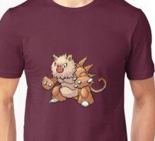 DonkeyKong Unisex T-Shirt