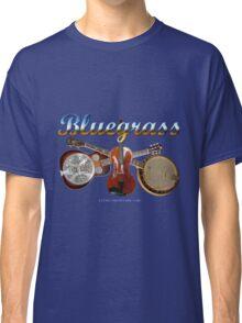 Bluegrass Classic T-Shirt