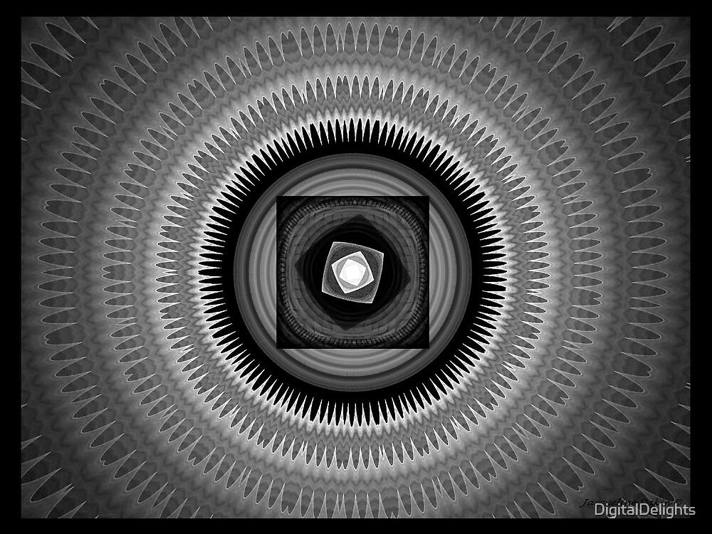 Black box by DigitalDelights