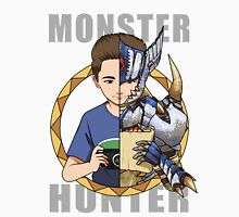 Hunter's Life (Sydney Custom) Unisex T-Shirt