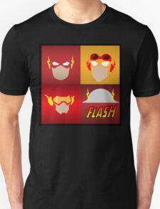 the flashes gen T-Shirt