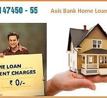 Loanbroker.in | EMI Home Loan Calculator  by reemasen25