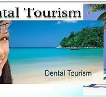 Smile Delhi The Dental Clinic | Affordable Dental Tourism by ansh03