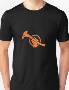 Red Faction Guerrilla T-Shirt