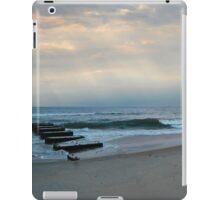 Rays of God iPad Case/Skin