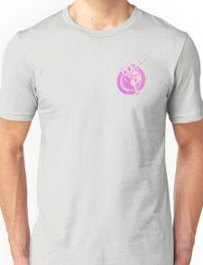 mew pokemon Unisex T-Shirt