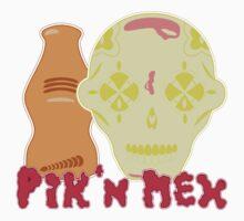 Pik ' N Mex Kids Clothes