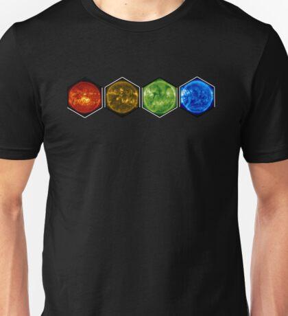 java Unisex T-Shirt