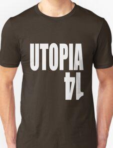 Utopia 14 T-Shirt