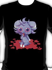 bloody espurr T-Shirt
