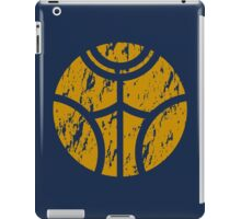 Deep Elves iPad Case/Skin