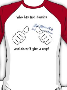 Kelso's Thumbs T-Shirt