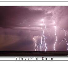 Electric Rain by hillsrain