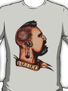 Nahko Bear T-Shirt