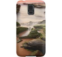 Mossy Dream Samsung Galaxy Case/Skin