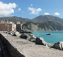 ..voici seulement sur de moi-mème...ITALY- MONDO-VETRINA RB EXPLORE GIUGNO 2013  - by Guendalyn