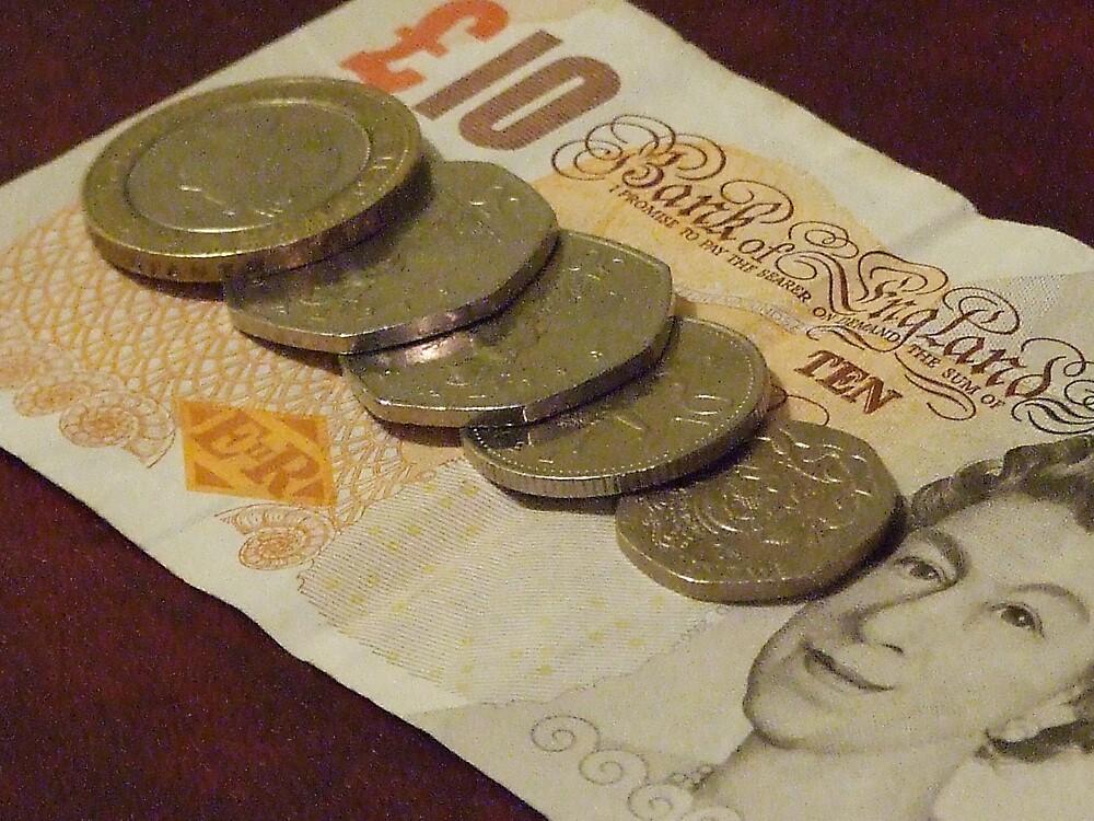 money by matjenkins