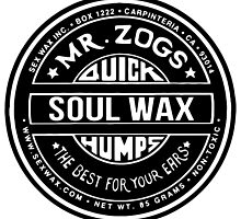 Soulwax. Black edition.  by dirttrackvibes