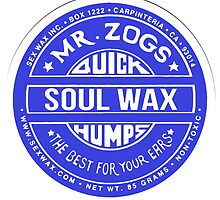 Soulwax. Blue Edition. by dirttrackvibes
