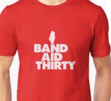 Band Aid 30 Unisex T-Shirt