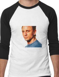 Daniel Men's Baseball ¾ T-Shirt