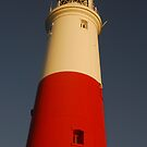 portland bill by paul777