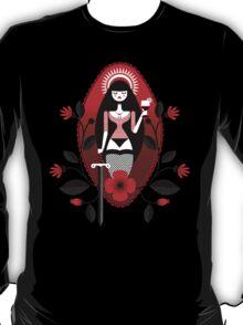 Santita T-Shirt