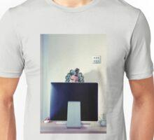 Bed Head (Remember me part 2) Unisex T-Shirt