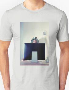 Bed Head (Remember me part 2) T-Shirt