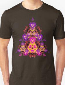 nakila Unisex T-Shirt