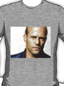 Jason S T-Shirt