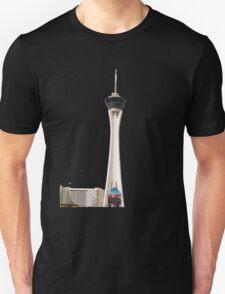 Stratosphere T-Shirt